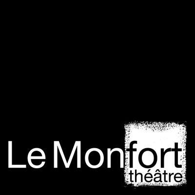 le-monfort-theatre