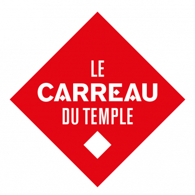 le-carreau-du-temple