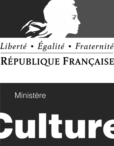 ministere-de-la-culture-et-de-la-communication
