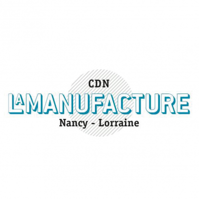 theatre-de-la-manufacture-cdn-nancy-lorraine
