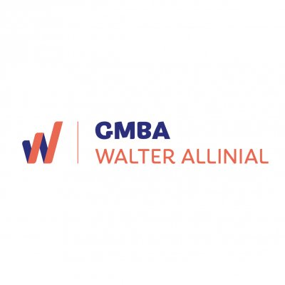 gmba-walter-allinial
