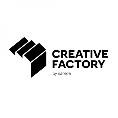 creative-factory-by-samoa