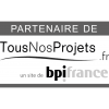 crowdfunding bpifrance.png