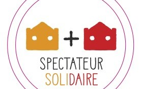 lfdb_badge_38mm_spectateur solidaire copie.jpg