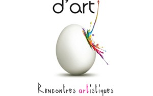logo pool d'art carré.jpg