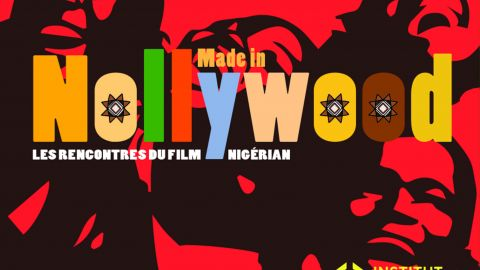 Image Made in Nollywood 2017_IdAf.jpeg