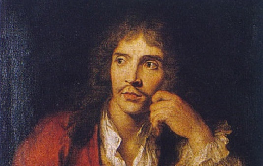 487px-Moliere.jpg