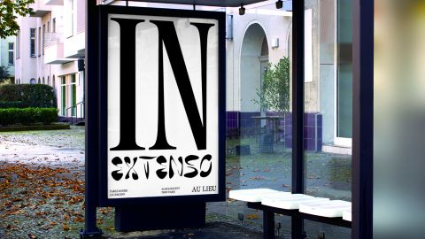 in-extenso-poster.jpg