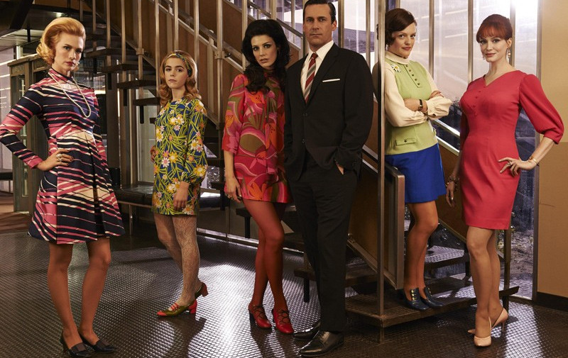 mad-men-saison-7-1-lecatalog.com.jpg