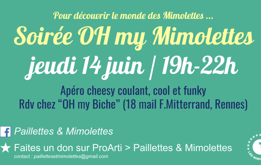 Invitation 14 juin oh my mimolettes.png
