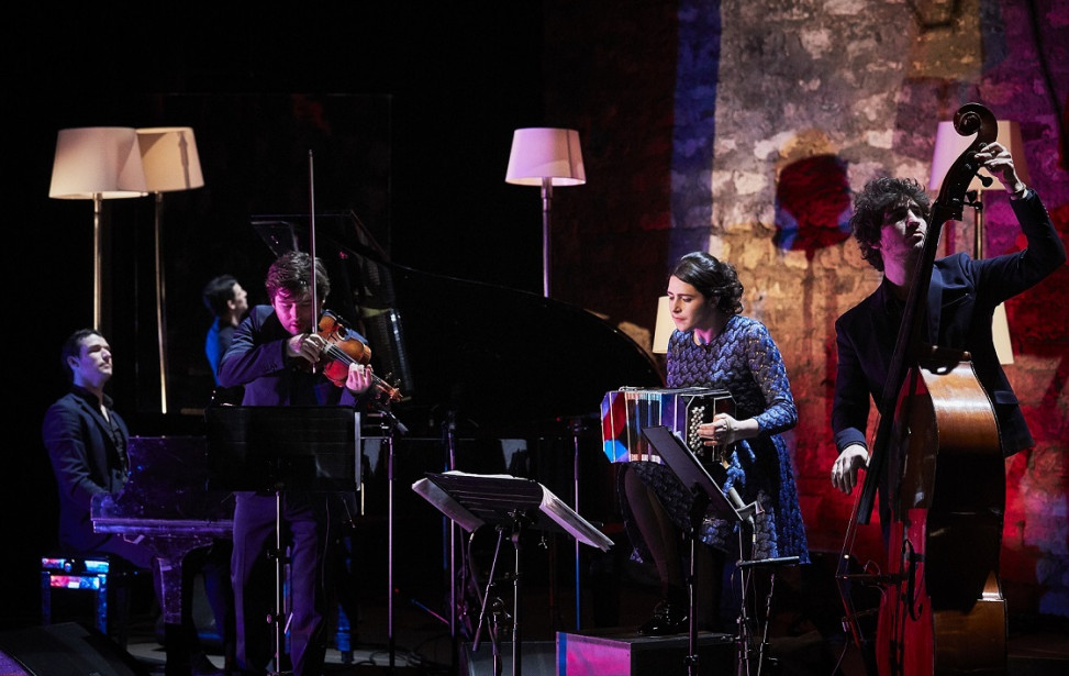 Louise-jallu-quartet-Christophe-Raynaud -de-Lage-2RED.jpg