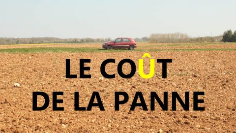 couverture LCP.jpg