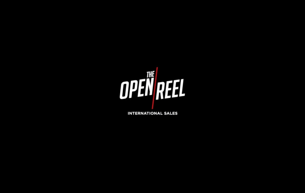 The Open Reel.jpg