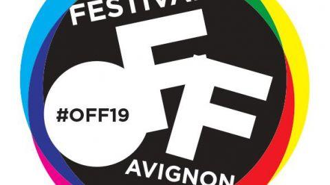 logo OFF Avignon 19.jpg