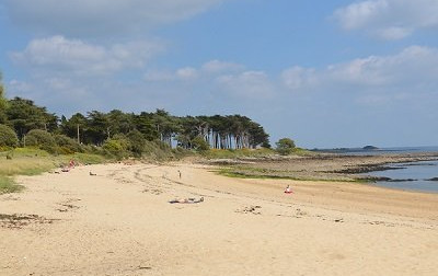 plage-st-philibert-56.jpg