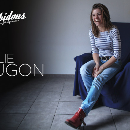 Julie_Hugon-1280x905.jpg