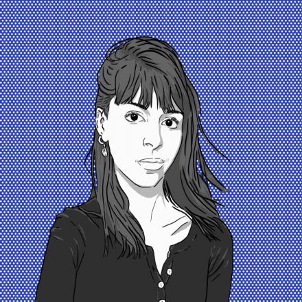 margaux-popart.png