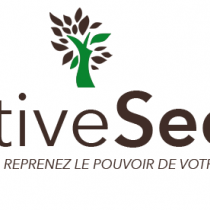 logo 2018 proarti ActiveSeed.png