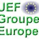 logo groupe europe.jpg