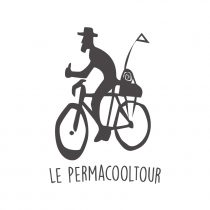 logo-permacooltour-1.jpg