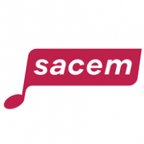 normal_Sacem_logo_vertical_CMJN-1575909824.jpg